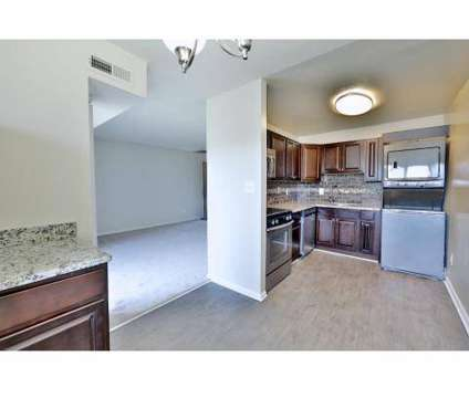 1 Bed - Seneca Bay Apartment Homes at 3736 White Pine Rd in Middle River MD is a Apartment