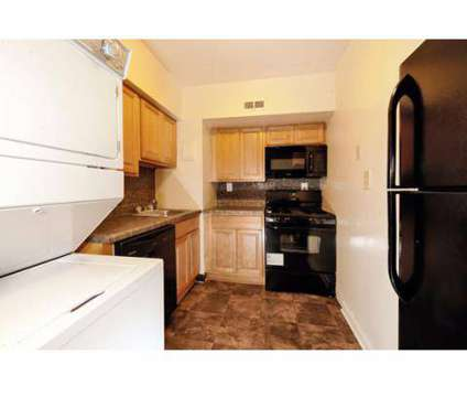 1 Bed - Willowbrook Apartment Homes at 6310 Greenspring Ave in Pikesville MD is a Apartment