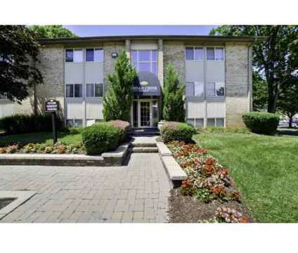 1 Bed - Cedar Creek Apartment Homes at 215 Woodhill Drive Suite D in Glen Burnie MD is a Apartment