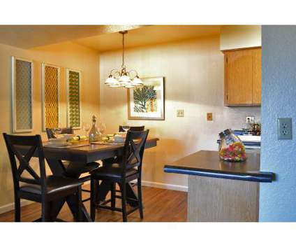 2 Beds - The Vineyards at 6706 North Dysart Rd in Glendale AZ is a Apartment