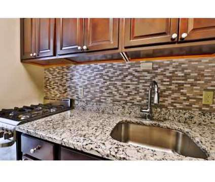 3 Beds - The Marylander Apartment Homes at 3501 St Paul St in Baltimore MD is a Apartment