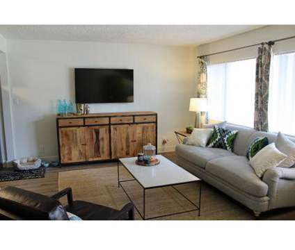 2 Beds - The Bloc at 106 East Leatrice Ln in Anaheim CA is a Apartment