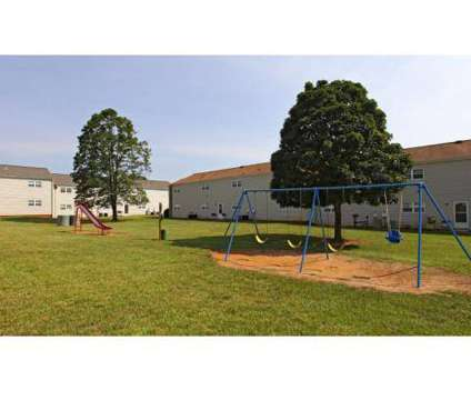 3 Beds - Trails End at 34 Sherry Dr in Burlington NC is a Apartment