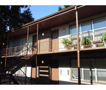 2 Beds - Birch Leaf Place at 1043 Whitaker Drive in Memphis TN is a Apartment