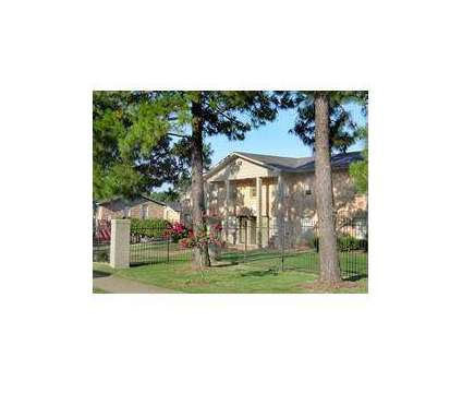 2 Beds - Pleasant View at 1505 Rainey Dr in Memphis TN is a Apartment