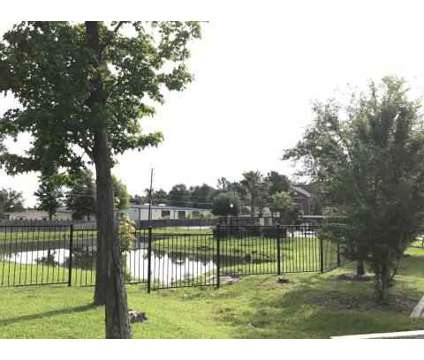 1 Bed - Montgomery Pines at 23461 Us Highway 59 N in Porter TX is a Apartment
