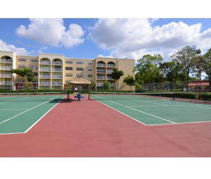 2 Beds - Country Club Towers at 18335 Nw 68th Ave in Miami Lakes FL is a Apartment