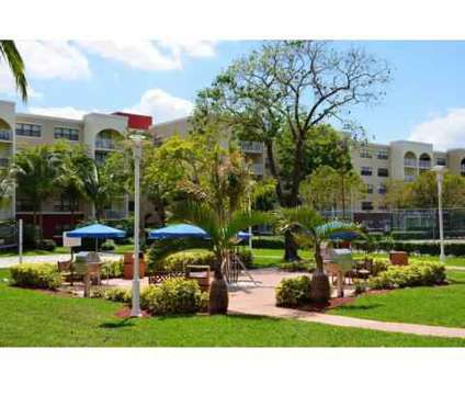 2 Beds - Country Club Towers | 18335 Nw 68th Ave Miami Lakes FL ...