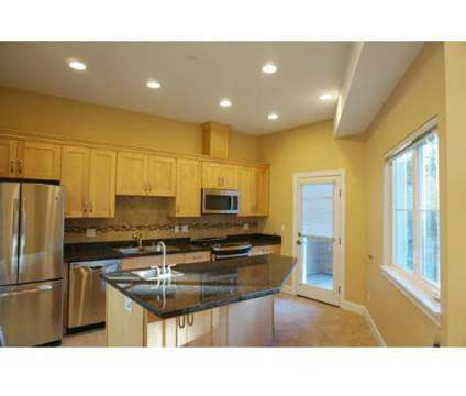 3 Beds - Milano Townhomes at 12224 Ne 8th St in Bellevue WA is a Apartment