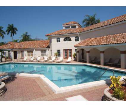 2 Beds - Country Club Lakes at 5800 Nw 74th Place in Coconut Creek FL is a Apartment