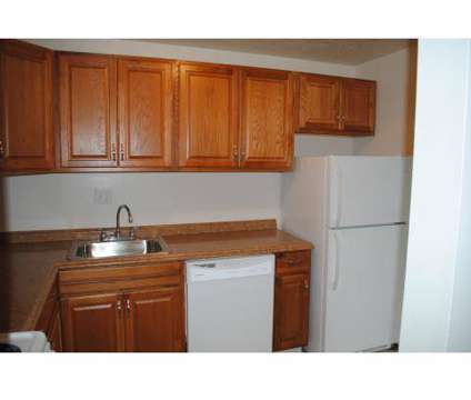 3 Beds - Mystic Creek Apts. at 6340 Stumph Road in Parma Heights OH is a Apartment