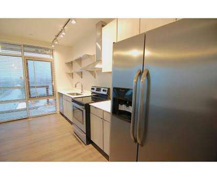 1 Bed - 747 College at 747 College Avenue in Indianapolis IN is a Apartment