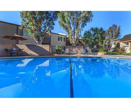 1 Bed - Hollybrook Apartment Homes at 14221 Edwards St in Westminster CA is a Apartment