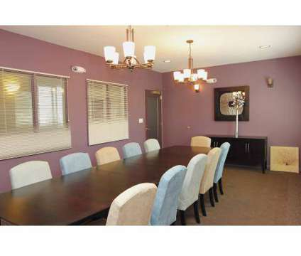 2 Beds - The Village at Homewood Point Senior Apartments at 907 East Colorado Ave in Colorado Springs CO is a Apartment