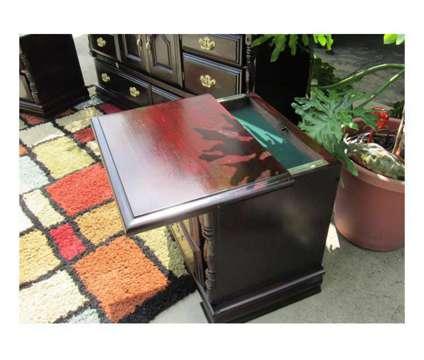Dresser set is a Dresser & Vanities for Sale in Nicholasville KY