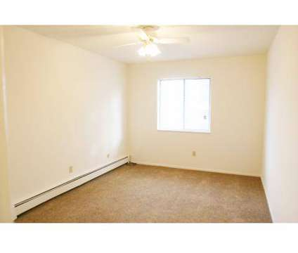 1 Bed - Normandy Manor at 5782 Andrews Rd in Mentor On The Lake OH is a Apartment