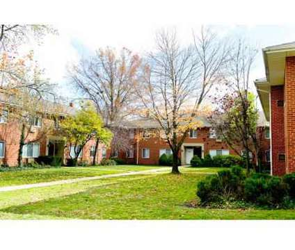 1 Bed - Golden Gate Gardens at 6332 Maplewood Dr in Mayfield Heights OH is a Apartment