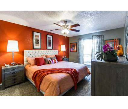 3 Beds - Sausalito Apartments at 1001 Harvey Road in College Station TX is a Apartment