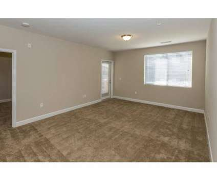2 Beds - Green Leaf Rockrimmon at 5824 Walsh Point in Colorado Springs CO is a Apartment