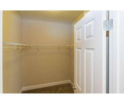 3 Beds - Green Leaf Rockrimmon at 5824 Walsh Point in Colorado Springs CO is a Apartment