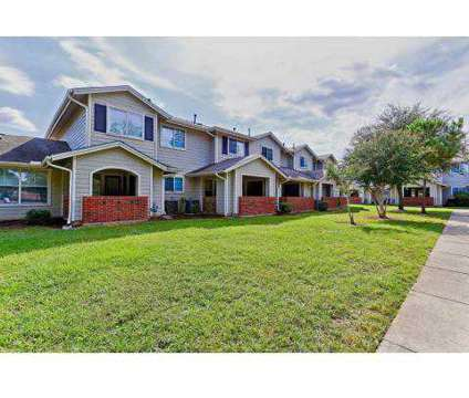 2 Beds - Woodlands of Beaumont at 3150 W Cardinal Drive in Beaumont TX is a Apartment