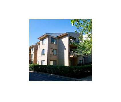 1 Bed - Annen Woods Apartment Homes at 1 Harness Ct ,t4 in Pikesville MD is a Apartment