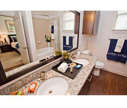 2 Beds - Indigo at 10800 Lakeline Boulevard in Austin TX is a Apartment