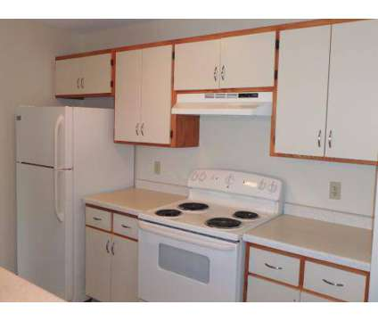 1 Bed - Camelot Square at 11639 Raven St Nw in Coon Rapids MN is a Apartment