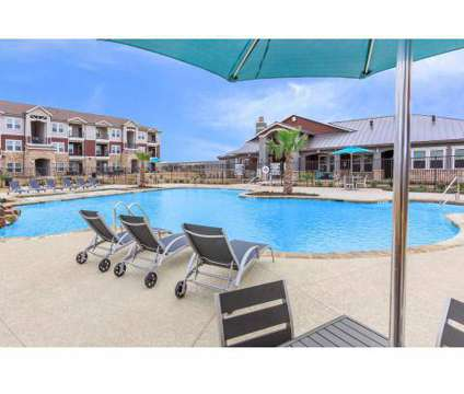 3 Beds - Vantage at Brooks City Base at 7938 City Base Landing in San Antonio TX is a Apartment