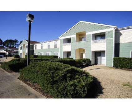 1 Bed - Ashton Village at 224 Chowan Dr in Portsmouth VA is a Apartment