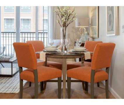 2 Beds - Residences at Portwalk Place at 7 Portwalk Place in Portsmouth NH is a Apartment