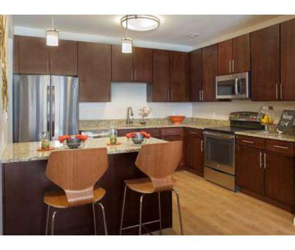 3 Beds - Residences at Portwalk Place at 7 Portwalk Place in Portsmouth NH is a Apartment