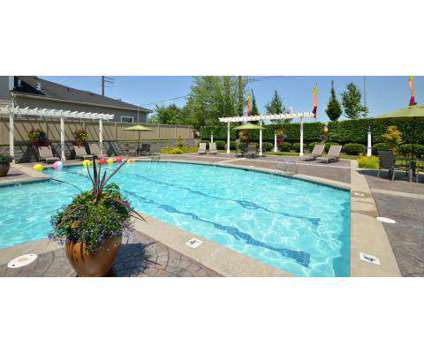 3 Beds - Willow Springs at 608 39th Avenue Sw in Puyallup WA is a Apartment