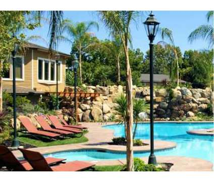 1 Bed - The Palms Apartment Homes at 1481 Exposition Boulevard in Sacramento CA is a Apartment