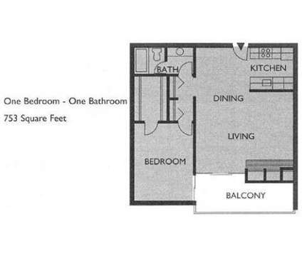 1 Bed - Villa Apartments at 1111 Cardenas Drive Se in Albuquerque NM is a Apartment