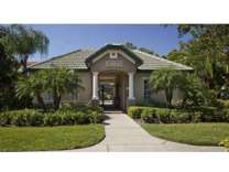 2 Beds - Bayside Arbors