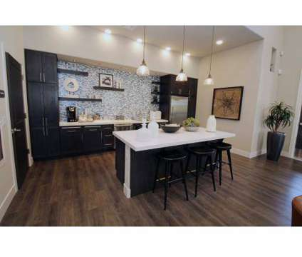 2 Beds - The Landing at College Square at 7640 W Stockton Boulevard in Sacramento CA is a Apartment