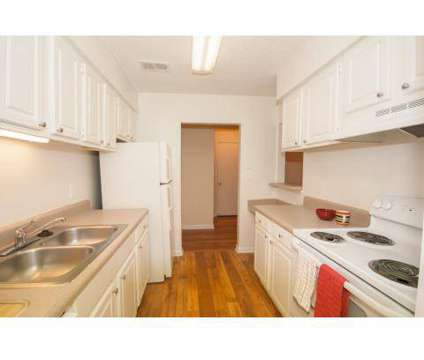 1 Bed - The Pointe at Norcross at 3600 Park Colony Drive in Norcross GA is a Apartment