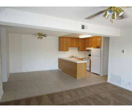 2 Beds - Park Terrace/Jen Tao Vegas at 3830 Swenson St in Las Vegas NV is a Apartment