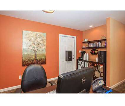 2 Beds - Nob Hill at 180 Wallace Road in Nashville TN is a Apartment
