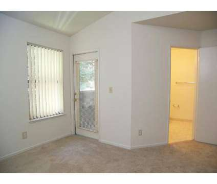 1 Bed - Springview Oaks Apartments at 5795 Springview Dr in Rocklin CA is a Apartment