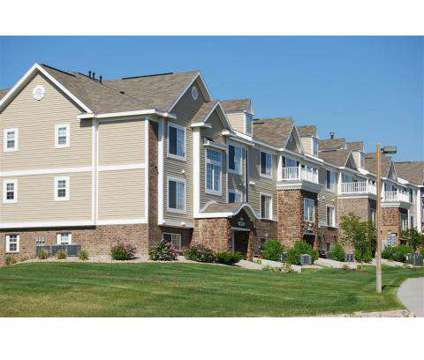 1 Bed - Colonial Pointe at 14102 Williamsburg Ct in Bellevue NE is a Apartment