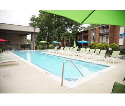 2 Beds - Park Place at 650 Lehigh Rd in Newark DE is a Apartment