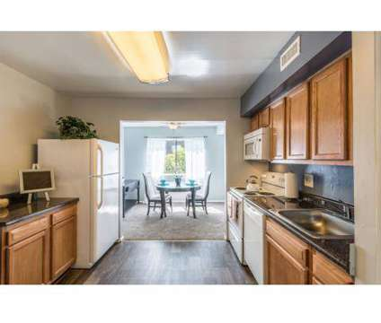 2 Beds - Brenbrook Apartments at 11 Cinnamon Cir in Randallstown MD is a Apartment