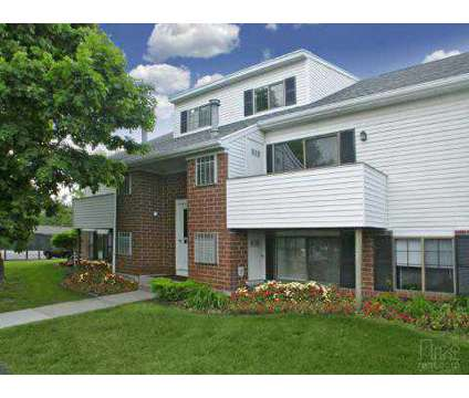 Studio - Northview Harbor Apartment Homes at 2625 Northvale Dr Ne in Grand Rapids MI is a Apartment