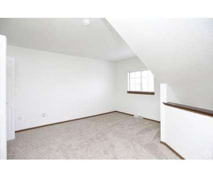 2 Beds - Northview Harbor Apartment Homes at 2625 Northvale Dr Ne in Grand Rapids MI is a Apartment