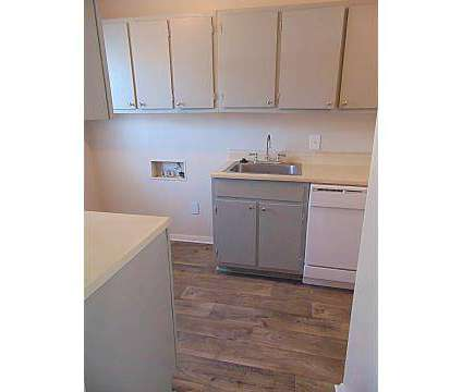 2 Beds - Legacy at Sedgefield at 3716 A Groometown Rd in Greensboro NC is a Apartment