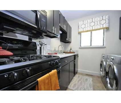 1 Bed - Springbrook Flats at 2352 Springbrook Parkway Se in Grand Rapids MI is a Apartment