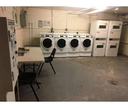 2 Beds - 235 South Harrison Street at 235 South Harrison St in East Orange NJ is a Apartment