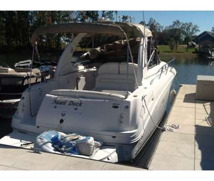 2003 Sea Ray 300 Sundancer w/Twin MerCruiser 5.0 MPI 260 HP is a 30 foot 2003 Motor Boat in Columbia SC